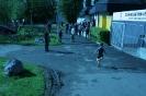jedermann-2005_11