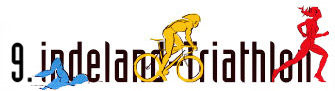 indeland triathlon logo